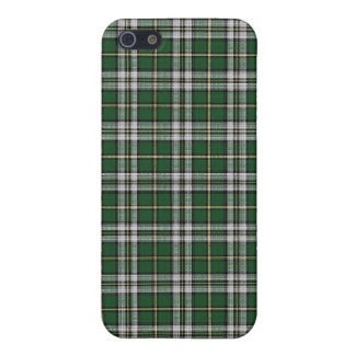 Template 2 iPhone 5 cover
