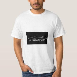Template 2 T-Shirt