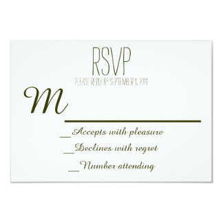 template 9 cm x 13 cm invitation card