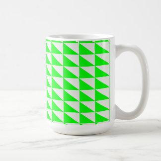 TEMPLATE Blank DIY easy customize add TEXT PHOTO Mugs