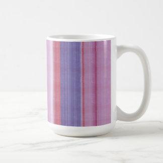 TEMPLATE Blank DIY edit replace add TEXT PHOTO Coffee Mug