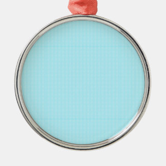 TEMPLATE Colored Easy to ADD TEXT and IMAGE Christmas Ornament