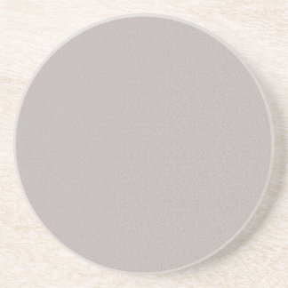 TEMPLATE Colored Easy to ADD TEXT and IMAGE Beverage Coaster