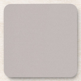 TEMPLATE Colored Easy to ADD TEXT and IMAGE Coasters