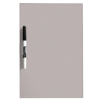 TEMPLATE Colored Easy to ADD TEXT and IMAGE Dry Erase Whiteboards