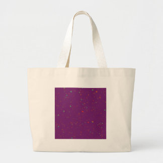 TEMPLATE Colored easy to ADD TEXT and IMAGE gifts Bag