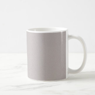 TEMPLATE Colored Easy to ADD TEXT and IMAGE Coffee Mug