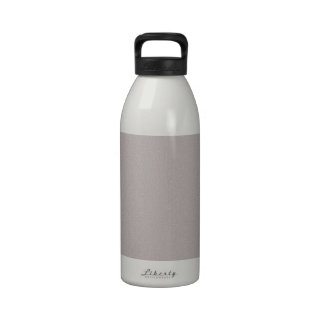 TEMPLATE Colored Easy to ADD TEXT and IMAGE Drinking Bottles