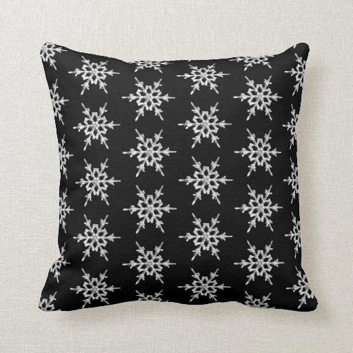 template throw pillows