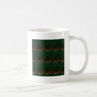 TEMPLATE dark diy easy add LIGHT TEXT photo jpg Coffee Mug