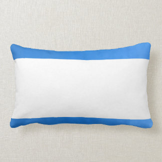 Template DIY add TEXT r IMG jpg Low Lowest Price Pillows