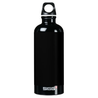 TEMPLATE DIY Bacholar Party add color text photo SIGG Traveller 0.6L Water Bottle