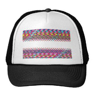Template DIY editable TEXT IMAGE shirt color gifts Cap