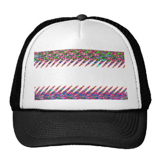 Template DIY editable TEXT IMAGE shirt color gifts Trucker Hats