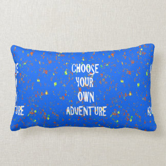 TEMPLATE diy Reseller Customer QUOTE Wisdom Words Pillow