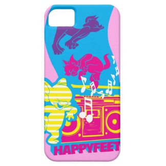 template iPhone 4/4S case - Customized