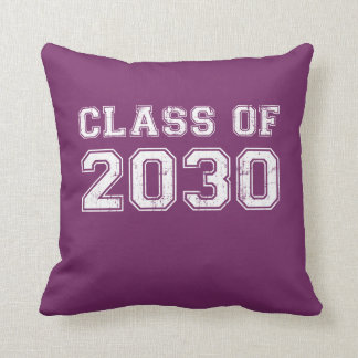 template keychan throw cushions