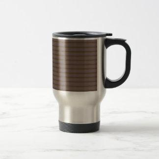 TEMPLATE Texture stripe diy easy + TEXT PHOTO jpg Mugs