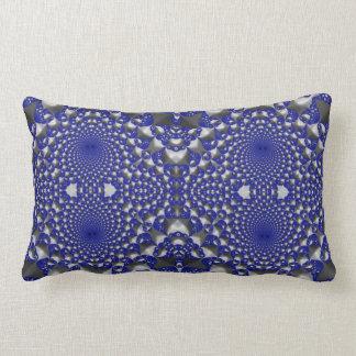Templates Throw Pillows