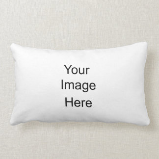 templates pillow