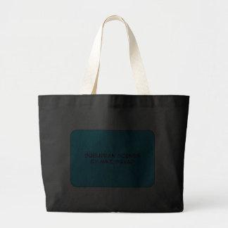 Templates - Landscape Bags