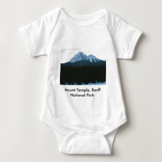 Temple Mountain Tees