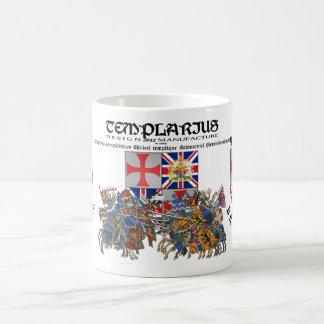 Templer Britanniae cup of No. 0112102013 Mug