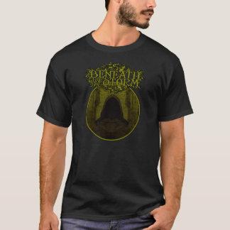 Temples Shirt