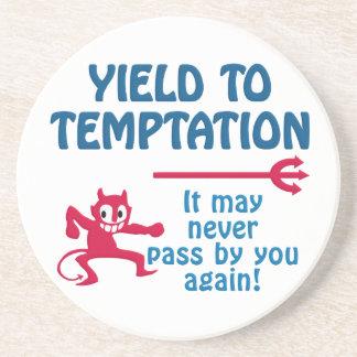 Temptation coaster