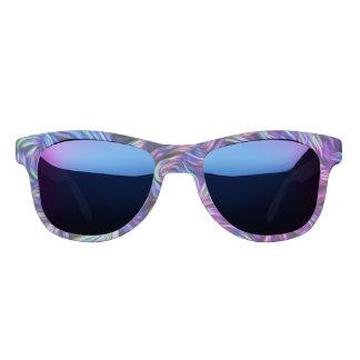 """Temptation"" Sunglasses"