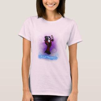 Temptress ghost T-Shirt