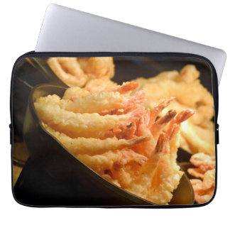 Tempura Laptop Sleeve