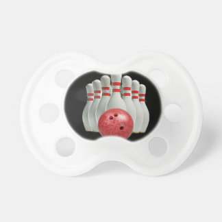 """""""Ten pin bowling 2"""" design gifts and products Dummy"""