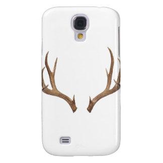 Ten Point Deer Galaxy S4 Case