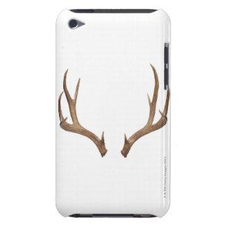 Ten Point Deer iPod Touch Case
