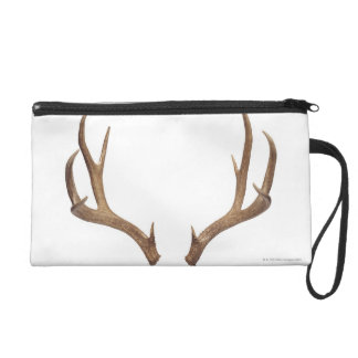 Ten Point Deer Wristlet