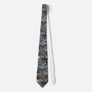 Tenacious Tie