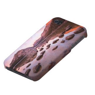 Tenaya Lake Case For iPhone 4