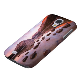Tenaya Lake Galaxy S4 Case