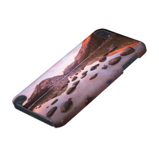 Tenaya Lake iPod Touch (5th Generation) Covers