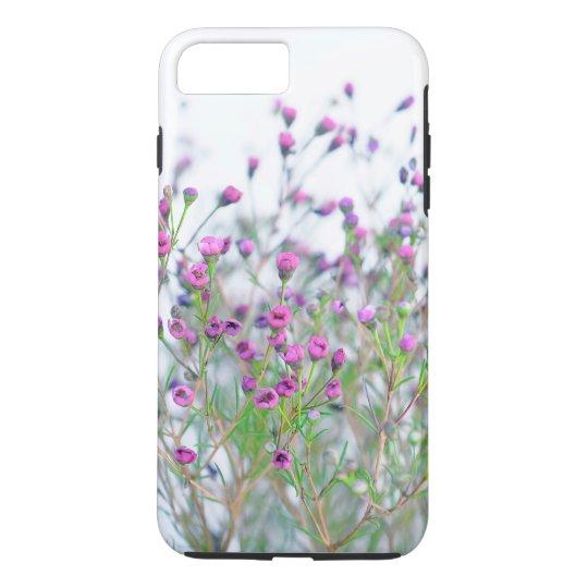 Tender Flowers iPhone 8 Plus/7 Plus Case