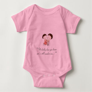 Tender moment t shirts