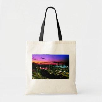 Tenerife, Playa De Las Americas, Puerto Colon Bags