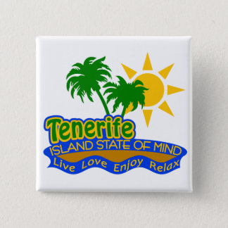 Tenerife State of Mind button