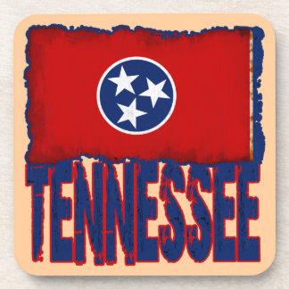 Tennessee Beverage Coaster