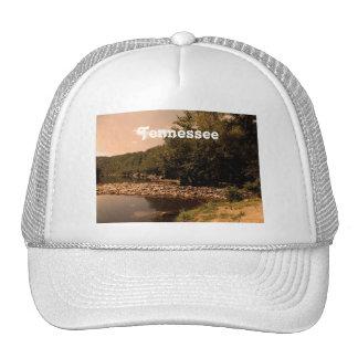 Tennessee Creek Hats