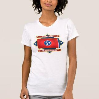 Tennessee Diamond T-Shirt