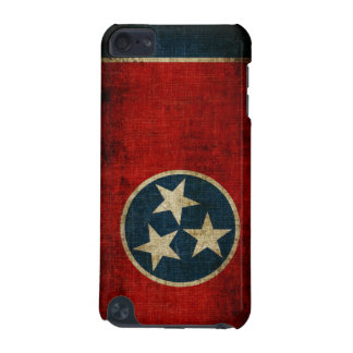 Tennessee Flag iPod Touch (5th Generation) Cover