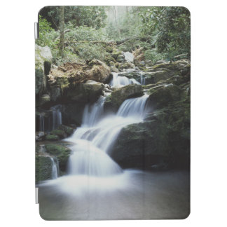 Tennessee, Great Smoky Mountains National Park 3 iPad Air Cover