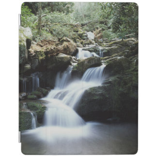 Tennessee, Great Smoky Mountains National Park 3 iPad Cover